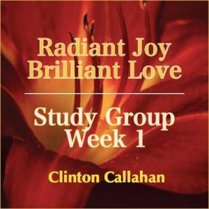 Radiant Joy Brilliant Love Study Group