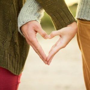 Vibrant Womanhood – In Relationship